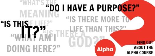 alpha-banner-2